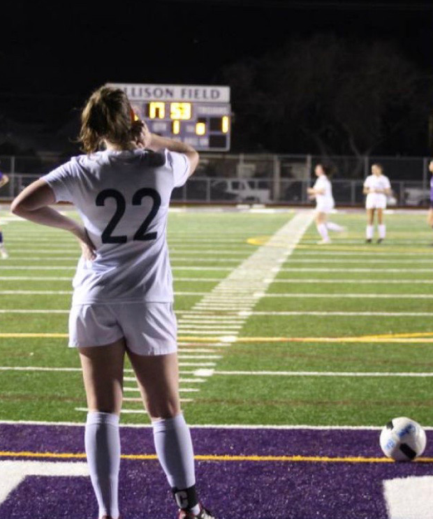 Girls%27+Soccer+On+The+Verge