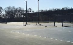 Navigation to Story: A Complex Relationship: Sports And The Environment – Clay Tennis Courts