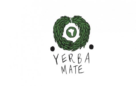 Yerba Takes Over Beverage Market