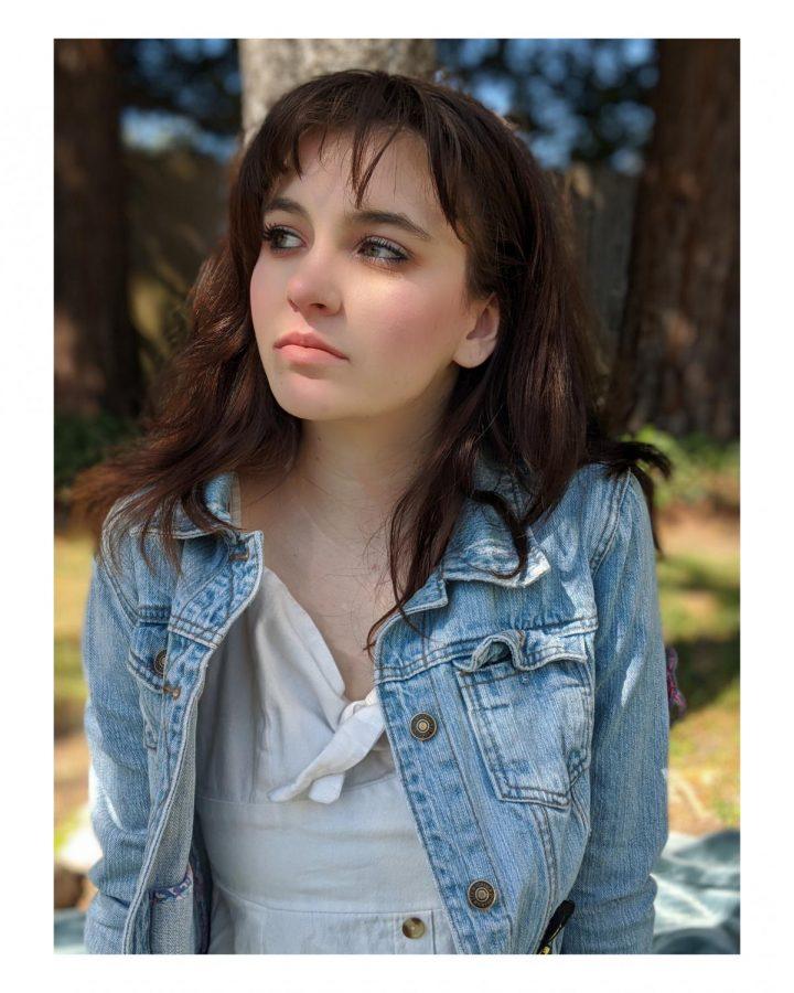 Lillyana Petlock