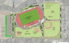 Navigation to Story: New Changes Made to Upcoming Sports Facility