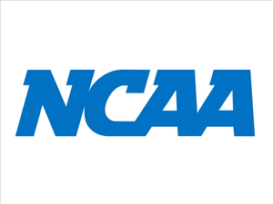 NCAA Scouting Period Pushed Back Yet Again