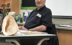Navigation to Story: Beloved SVHS Sub Pattarelli Dies at 84