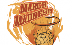 Navigation to Story: March Madness Just Got Crazier