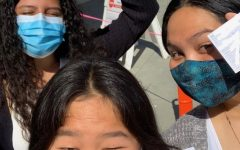 Navigation to Story: California Teenagers Eligible for Vaccinations