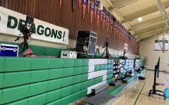 Navigation to Story: VVAL to Limit Spectators For All Indoor Sports