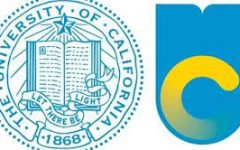 Navigation to Story: Cyber Hack of the UC's a Recurring Attack