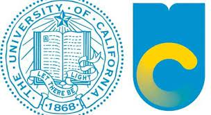Cyber Hack of the UC's a Recurring Attack