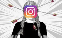 Navigation to Story: Does Social Media Mean Cancel Culture?