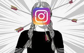 Does Social Media Mean Cancel Culture?